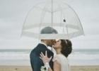 10 Coisas que Podem Correr Mal no Dia do Casamento