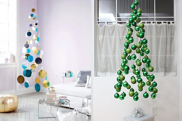 Árvores de Natal Originais (9)