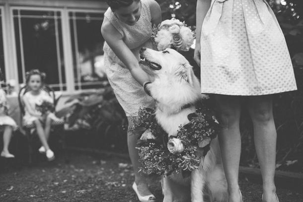 15 Ideias Originais para o Dia do seu Casamento (3)