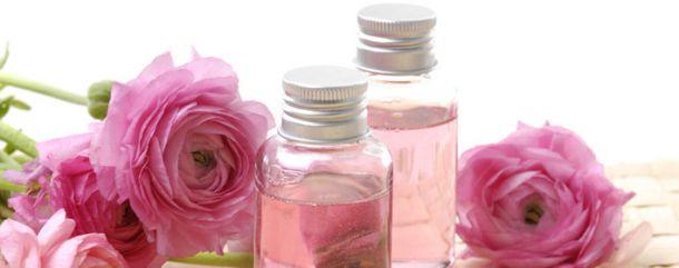 Benefícios do Óleo de Rosas (1)