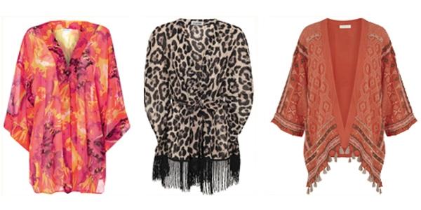 Casaco Kimono: Looks que Vai Adorar (3)