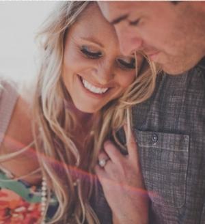 Como Fazer as Pazes com o Namorado