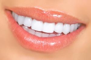 Como Ter Dentes Mais Brancos