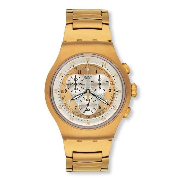 Melhores Marcas de Relógios - Swatch