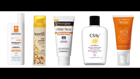 Qual o Protetor Ideal para Pele com Acne? (1)
