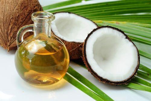 Razões para Usar Óleo de Coco para Bronzear (1)