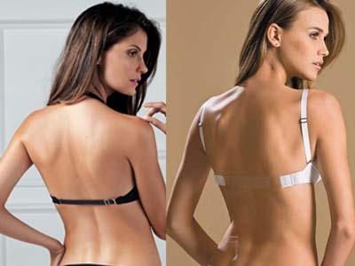 Soutiens para Vestidos Decotados (4)