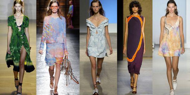 Tendências de Vestidos Primavera-Verão (7)