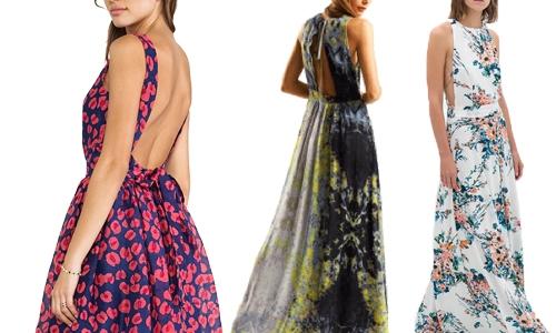 Vestidos com Decotes nas Costas para Casamento (3)