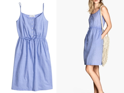 Vestidos de Verão Essenciais (5)
