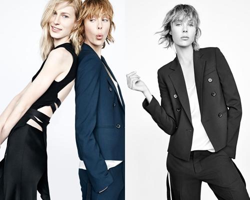 Zara Outono-Inverno 2014/2015 (3)